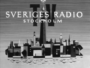 TV-pausbild-SR-stadshuset